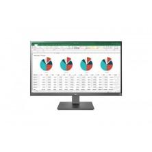 LG 27UK670-B pantalla para...