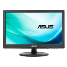 ASUS VT168N point touch...