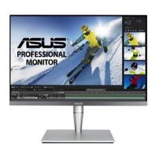 ASUS ProArt PA24AC 61,2 cm...