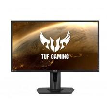 """ASUS TUF Gaming VG27AQ 27""""..."""