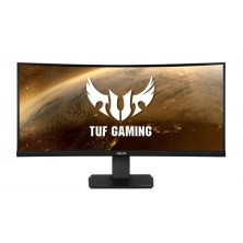 ASUS TUF Gaming VG35VQ 88,9...