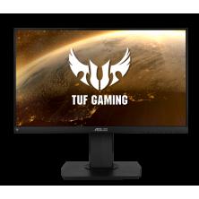 ASUS TUF Gaming VG249Q 60,5...