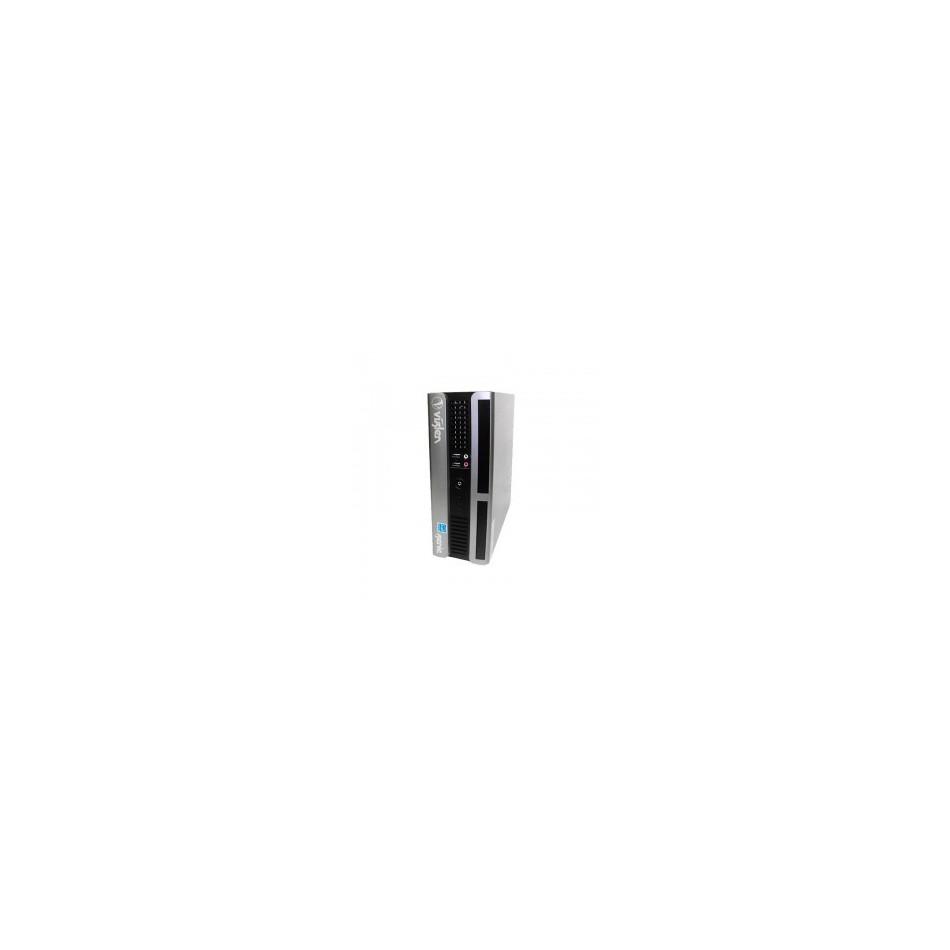 Comprar VIGLEN GENIE SFF CORE I3 6100 3.7GHz | 8 GB | 500 HDD | COA 10 PRO