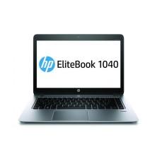 HP FOLIO 1040 G3 I7 6600U...