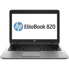 HP 820 G3 i5 6300U | 8 GB |...