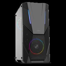 PC Intel I5 10600K 4.1...