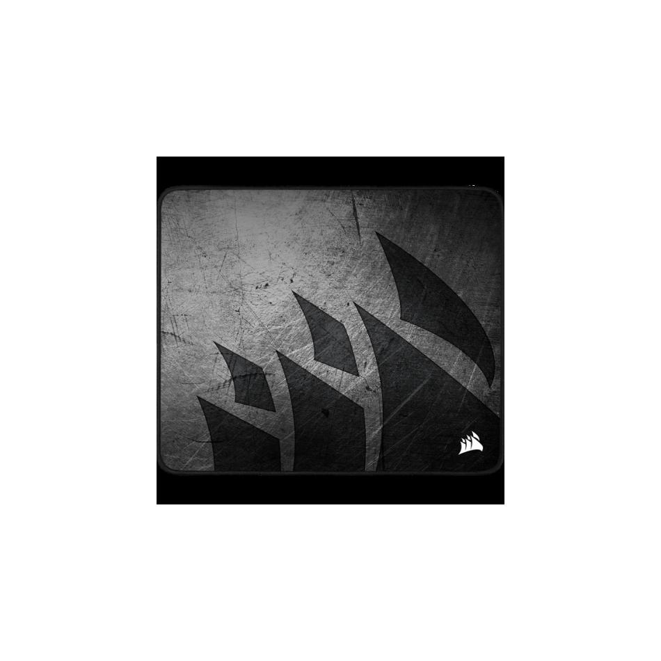 Comprar Corsair MM300 PRO Gris Alfombrilla de ratón para juegos