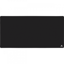 Corsair MM500 Negro...