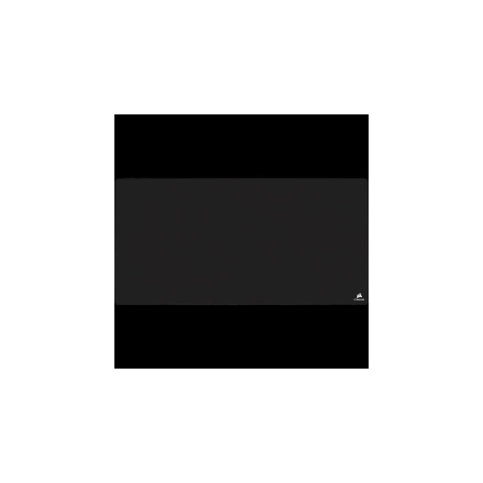Comprar Corsair MM500 Negro Alfombrilla de ratón para juegos