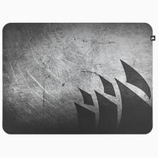 Corsair MM150 Alfombrilla...