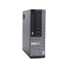 DELL 9020 i7 4790 3.6 GHz |...