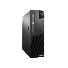 Lenovo M92P Intel Core i5...
