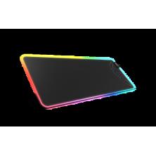 Krom Knout XL RGB...