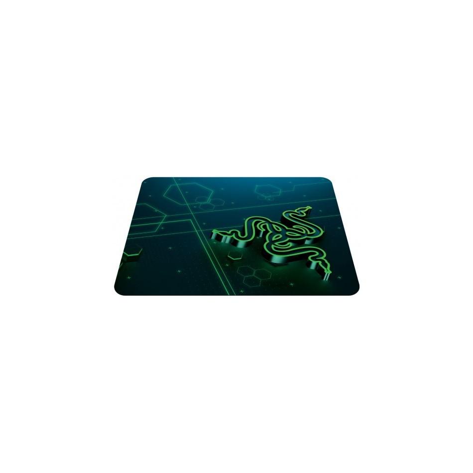 Comprar Razer Goliathus Mobile Verde Alfombrilla de ratón para juegos
