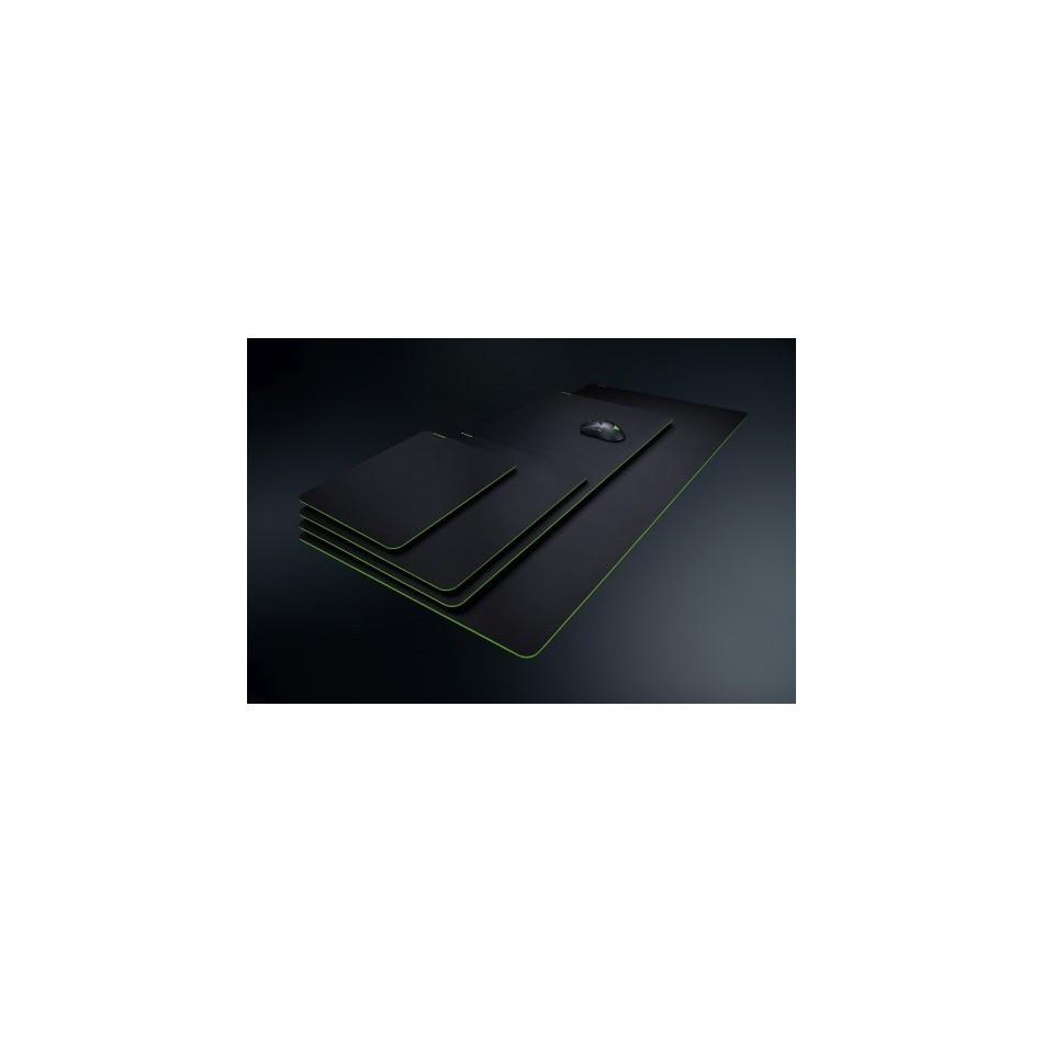 Comprar Razer Gigantus V2 - Medium Negro, Verde Alfombrilla de ratón para juegos