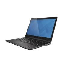 DELL E7440 I5-4210U | 8 GB...