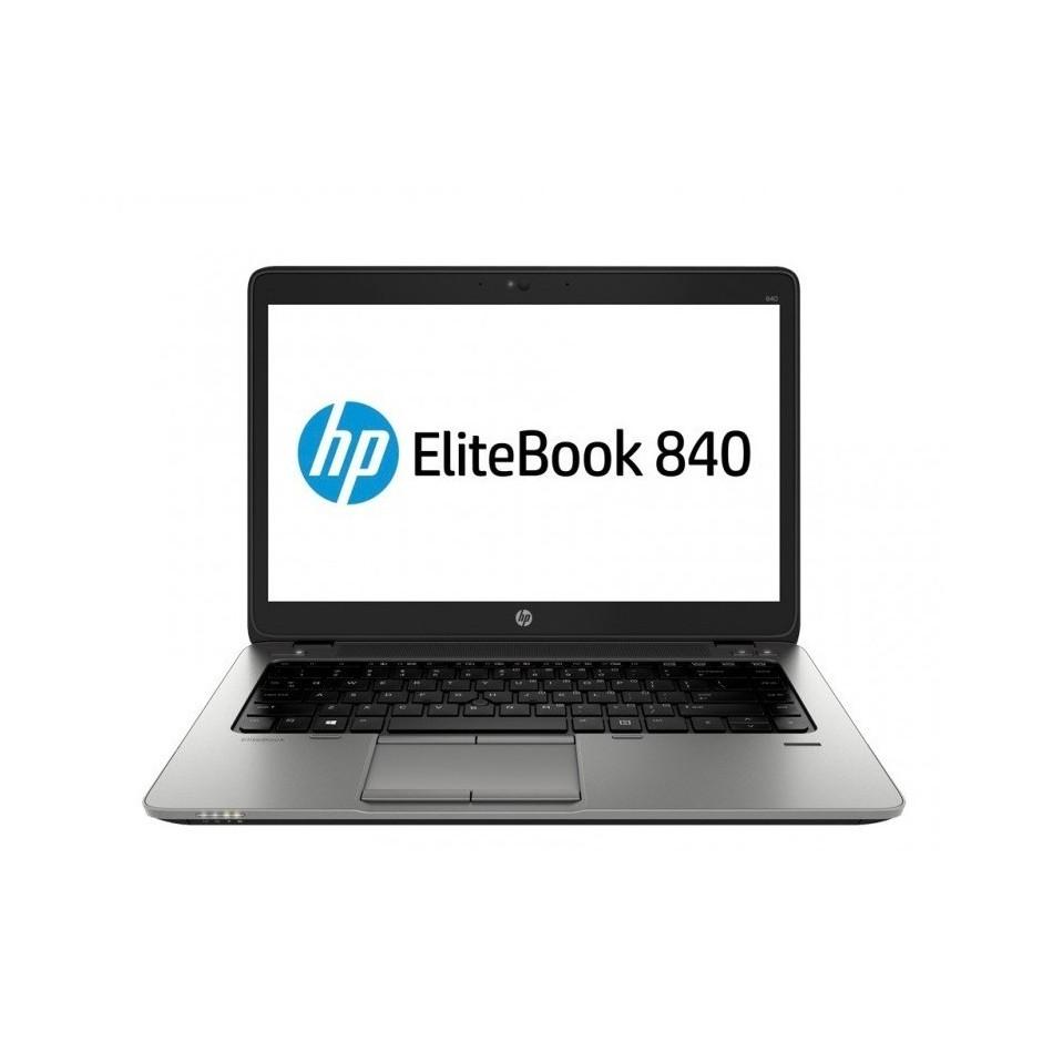Comprar Lote 6 uds HP 840 G2 I5-5300 | 8 GB | 240 SSD | TACTIL | WEBCAM | WIN 10 PRO