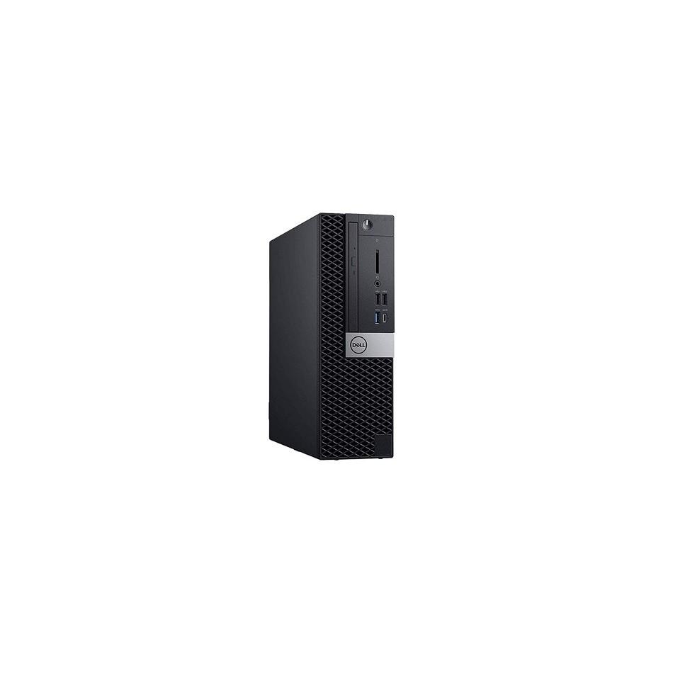 Comprar DELL 5040 SFF I5 6400 2.7 GHz | 8 GB | 500 HDD | WIN 10 PRO
