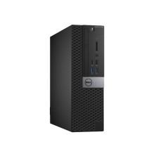 DELL 3040 SFF Intel Core i5...