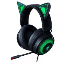 Razer Kraken Kitty Edition...