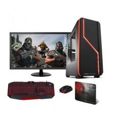 PC Gaming INTEL I3 9100...