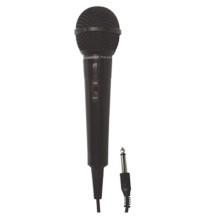 Micrófono Fonestar FDM-281
