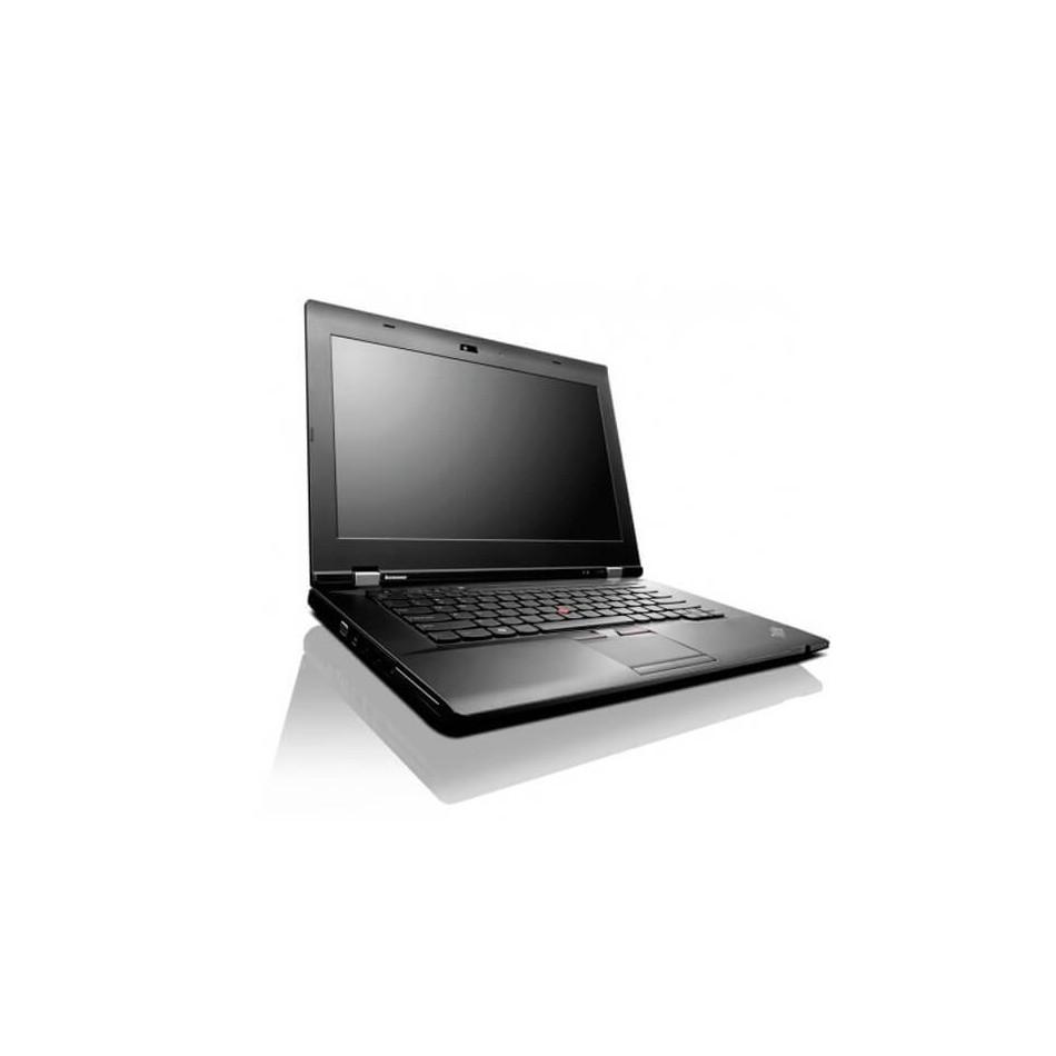 Comprar LENOVO L450 i3 5005U   8 GB   240 SSD   SIN LECTOR   WEBCAM   WIN 7 PRO