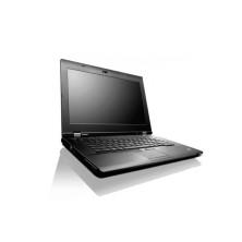 LENOVO L450 i3 5005U | 8 GB...