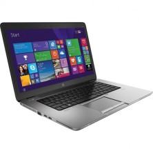 HP 840 G2 i5 5200U | 16 GB...