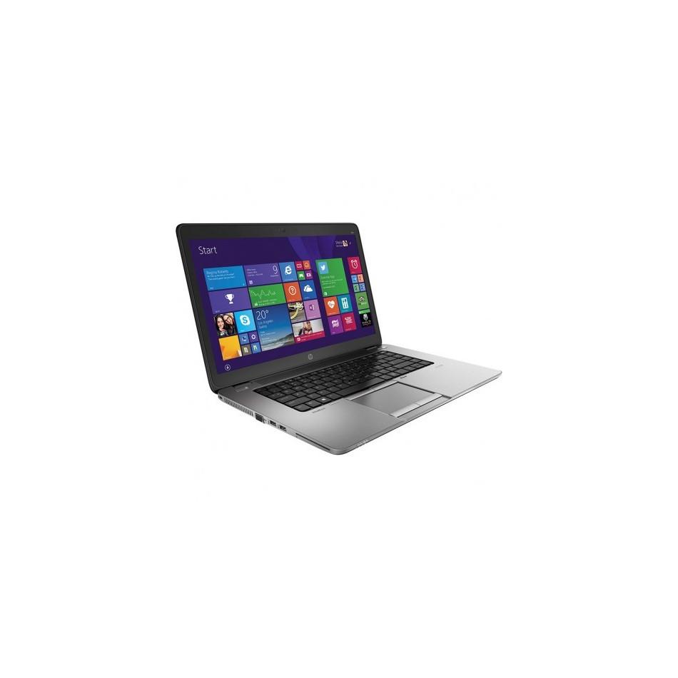 Comprar HP 840 G2 i5 5200U | 16 GB | 240 SSD | SIN LECTOR | WEBCAM | WIN 8 PRO | FHD