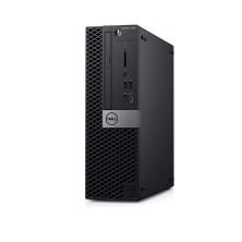 DELL Optiplex 7060 Core I5...