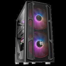 PC Gaming  AMD Ryzen 5 3600...