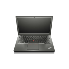 LENOVO X240 I7 4600U | 8 GB...