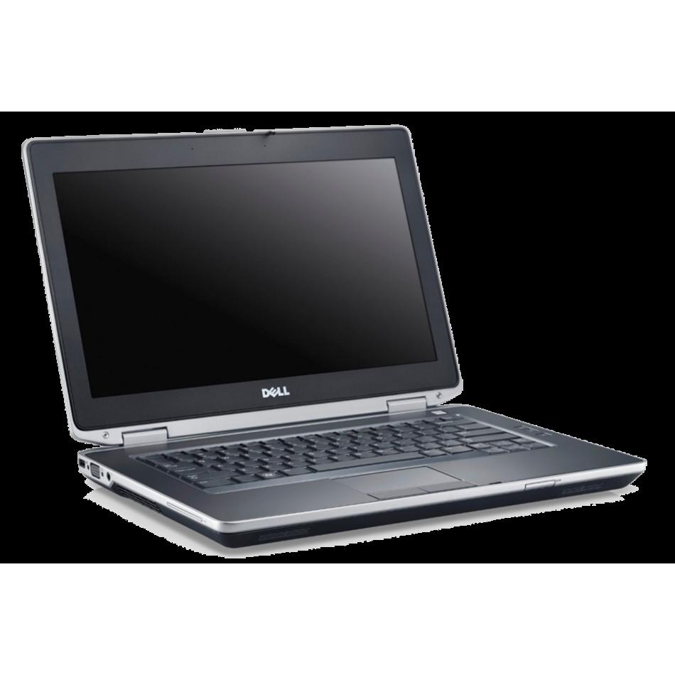 Comprar Lote 6 uds. DELL E6430 Intel Core i5-3320 2.6 GHz | 8 GB | 240 SSD | HDMI | WEBCAM | LECTOR |Teclado Español