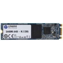 Discos SSD Kingston A400...