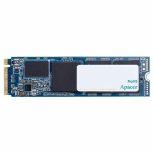 Disco SSD Apacer AS2280P4...