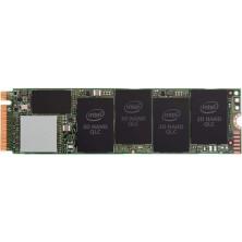 Disco SSD Intel...