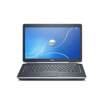 DELL E6430 i7 3520M | 8 GB...