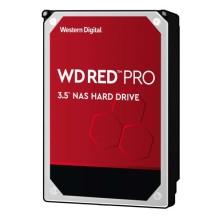 Western Digital WD Red Pro...