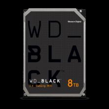 Western Digital WD_Black...