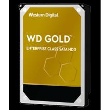 """Western Digital Gold 3.5""""..."""