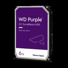 Western Digital Purple...