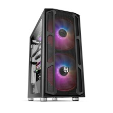 PC FORTNITE COMPETITION AMD...