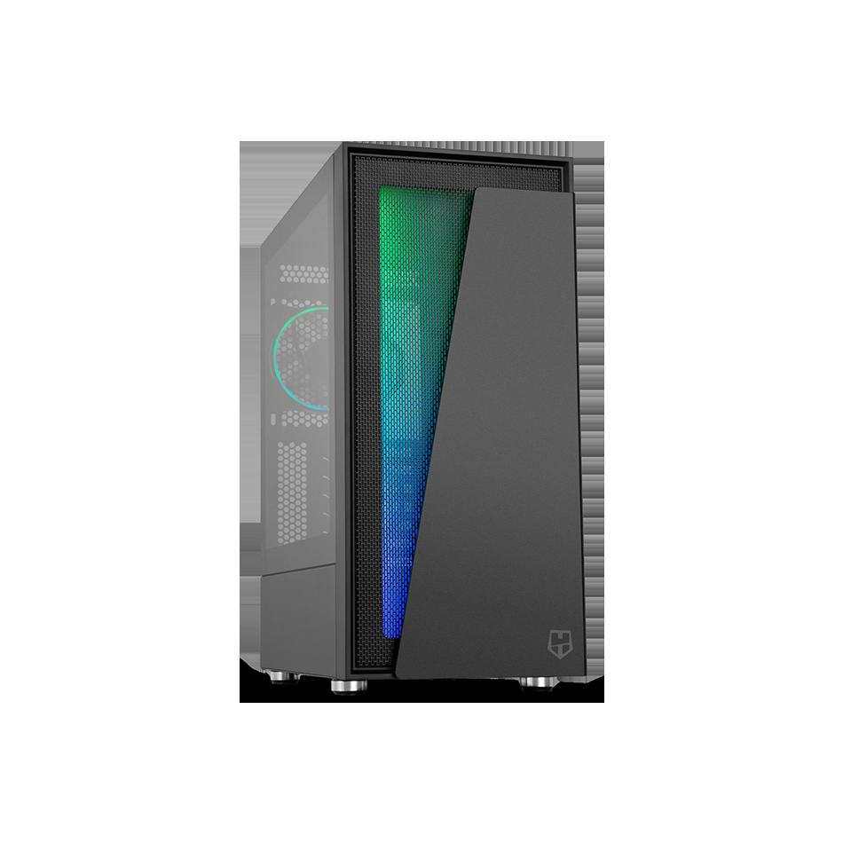 Comprar PC Intel I5 11400 (11º) 2.6/4.4 Ghz   16 GB    480 SSD   HDMI   W10 HOME 64
