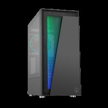 PC Intel I5 11400 (11º)...