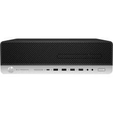 HP EliteDesk 800 G3 SFF I5...