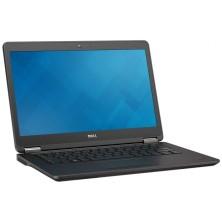DELL E7450 I5 5300U   8 GB...