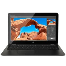 HP ZBOOK 15 G4 i7 7820HQ|...
