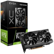 EVGA GeForce RTX 3060 XC...