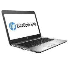 Lote 10 Uds HP 840 G2 i5...
